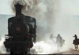 Фильм Одинокий рейнджер / The Lone Ranger (2013) - cцена 4