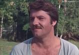 Сцена из фильма Похищение (1984) Похищение сцена 2