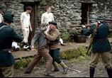 Фильм Ветер, который качает вереск / The Wind That Shakes the Barley (2006) - cцена 7