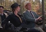 Фильм Теплые источники / Warm Springs (2005) - cцена 9