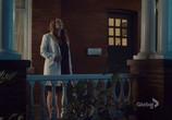 Сцена из фильма Частные сыщики / Private Eyes (2016) Частные сыщики сцена 8