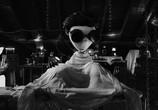Мультфильм Франкенвини  / Frankenweenie (2012) - cцена 1