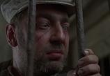 Фильм Полуночный экспресс / Midnight Express (1978) - cцена 9