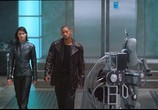 Фильм Я, робот / I, Robot (2004) - cцена 3