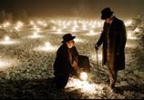 Фильм Престиж / The Prestige (2007) - cцена 7