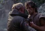 Фильм Рэмбо: Квадрология / Ultimate Rambo Collection (1982) - cцена 3