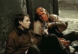 Фильм Хеллбой: Герой из пекла / Hellboy (2004) - cцена 6