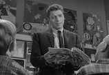 Сцена из фильма Ребенок ждет / A Child Is Waiting (1963) Ребенок ждет сцена 7