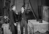 Фильм Цирк / The Circus (1928) - cцена 2