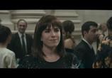 Сцена из фильма Президент / El Presidente (2020)