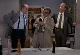 Фильм Коломбо: Ставка больше, чем смерть / Columbo: Death Hits the Jackpot (1991) - cцена 2