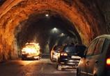 Фильм Туннель. Опасно для жизни / Tunnelen (2020) - cцена 2