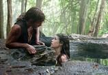 Фильм Пираты Карибского моря 4: На странных берегах / Pirates of the Caribbean 4: On Stranger Tides (2011) - cцена 1