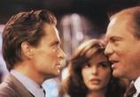 Сцена из фильма Основной инстинкт / Basic Instinct (1992) Основной инстинкт сцена 1