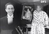 Сцена из фильма Клоун / Klovnen (1917) Клоун сцена 1