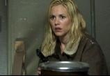 Фильм Нападение на 13-й участок / Assault on Precinct 13 (2005) - cцена 7