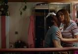 Фильм Идеальные незнакомцы / Perfectos desconocidos (2017) - cцена 3