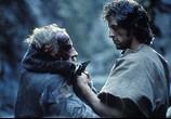Фильм Рэмбо: первая кровь / First Blood (1982) - cцена 9