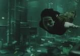 Сцена из фильма Чужой 4: Воскрешение / Alien: Resurrection (1997)