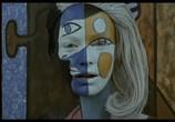 Сцена из фильма Дом там, где сердце / Where the Heart Is (1990) Дом там, где сердце сцена 1