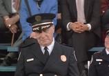 Фильм Полицейская академия 5 / Police Academy 5 (1988) - cцена 1