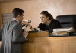 Сериал Плохая судья / Bad Judge (2014) - cцена 2