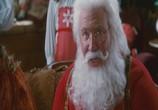 Сцена из фильма Санта Клаус 3 / Santa Clause 3: Escape Clause (2006) Санта Клаус 3 сцена 3