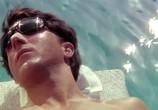 Фильм Выпускник / The Graduate (1967) - cцена 5