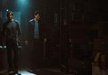 Сцена из фильма Последние три дня / Last Three Days (2020) Последние три дня сцена 1