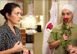 Сериал Квартира невинных / Masumlar Apartmani (2020) - cцена 2