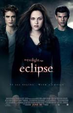 Дополнительные материалы - Сумерки. Сага. Затмение / Extras: Eclipse (2010)
