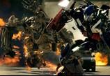 Фильм Трансформеры / Transformers (2007) - cцена 1
