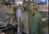Фильм Голоса / Some Voices (2000) - cцена 3