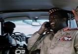 Фильм Рейд на Энтеббе / Raid on Entebbe (1976) - cцена 3