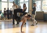 Фильм Шаг вперёд: Всё или ничего / Step Up: All In (2014) - cцена 1