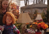 Сериал Чаки / Chucky (2021) - cцена 2