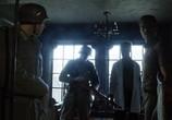 Сцена из фильма Нацистский Повелитель / Nazi Overlord (2018) Нацистский Повелитель сцена 3