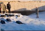 Фильм Телепорт / Jumper (2008) - cцена 4