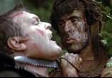 Фильм Рэмбо: первая кровь / First Blood (1982) - cцена 6