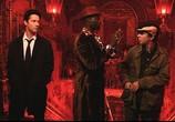 Фильм Константин: Повелитель тьмы / Constantine (2005) - cцена 4