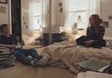 Сцена из фильма Узел смерти / The Clovehitch Killer (2018) Узел смерти сцена 5