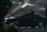 Сцена из фильма Убийцы / Killers (2014) Убийцы сцена 5