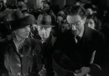 Фильм Безнадежное путешествие / Voyage sans espoir (1943) - cцена 2