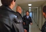 Сцена из фильма Безумный Макс / Mad Max (1979) Безумный Макс