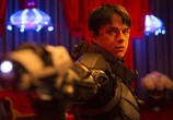 Фильм Валериан и город тысячи планет / Valerian and the City of a Thousand Planets (2017) - cцена 3