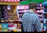 Сцена из фильма Поздний покупатель / Late Night Shopper (2002) Поздний покупатель сцена 1