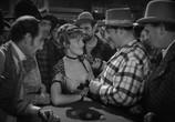 Сцена из фильма Приди и владей / Come and Get It (1936) Приди и владей сцена 2