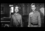 Фильм Сержант Калень / Ogniomistrz Kalen (1961) - cцена 5