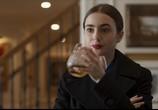 Сцена из фильма Тёмное наследие / Inheritance (2020) Тёмное наследие сцена 1