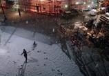 Фильм В канун Рождества / One Christmas Eve (2014) - cцена 9